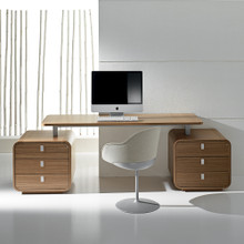 Sagal Sestante Executive Desk