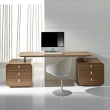 Sagal Sestante Executive Desk