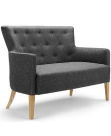 Lyndon Design Albany Sofa
