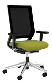 Elite I-Sit Task Chair