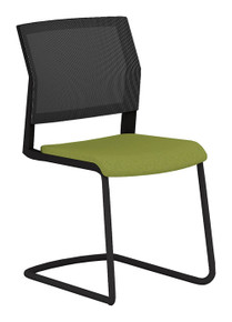 Elite I-Sit Cantilever Meeting Chair
