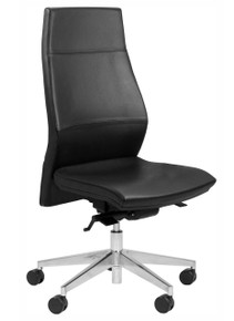 Elite Ultima Executive Chair