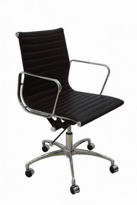 Elite Enna Executive Chair