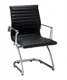 Elite Enna Executive Cantilever Chair