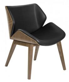 Elite Cascara Visitor & Lounge Chair