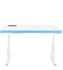 Table Air White