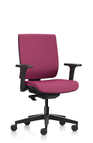 Edge Design Kind Task Chair