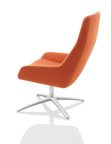 Boss Design Marnie Lounge Chair