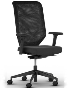 Viasit Vivida Xpress Task Chair