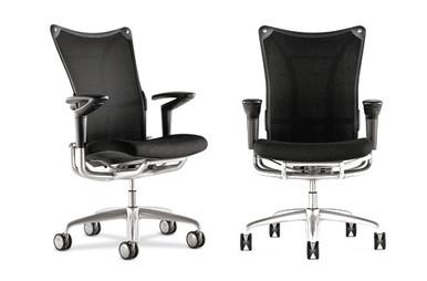allsteel-19-chair