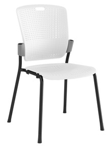 Humanscale Cinto Stackable Chair