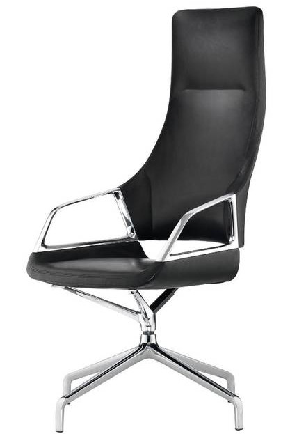 separation shoes b76df e1cc1 Wilkhahn Graph Conference Chair