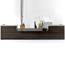 Frezza Vogue Reception Desk