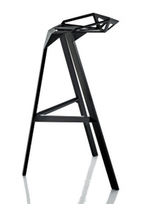 Ex Display Magis Stool One - Medium