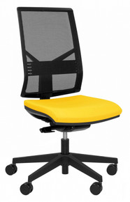 Elite Mix Task Chair