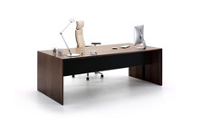 Verco Aston Executive Desking