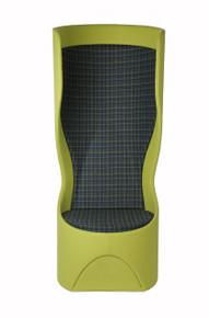 Frovi Hide Acoustic Pod