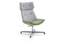 Verco Echo Chair