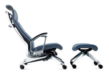 okamura-luxos-chair-ice-blue