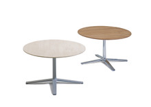 Orangebox Elan Table - 01