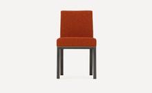 Allermuir Grainger chair - GRD01