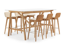 Lyndon Design High Table
