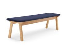 Lyndon Design Bench