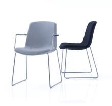 Orangebox Cubb Chair Wire Base