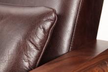 Lyndon Design Luge sofa system