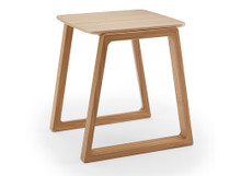 Lyndon Design Luge Side Table system