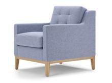 Lyndon Design Lex Sofa System