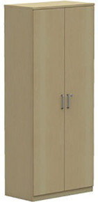 BN Easy Space Wardrobe Unit