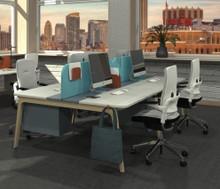 Nowy Styl Levitate Desk