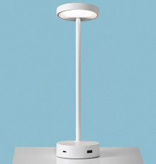 CBS Lolly Desk Light