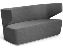 Imperial Flexi Club Sofa System