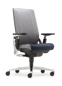 Senator i-Workchair
