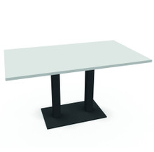 Ocee Design Chai Dining Height Tables