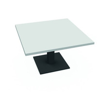 Ocee Design Chai Coffee Tables