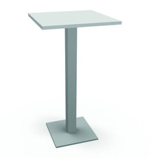 Ocee Design Chai Poseur Height Tables