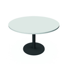 Ocee Design Mocha Dining Height Tables