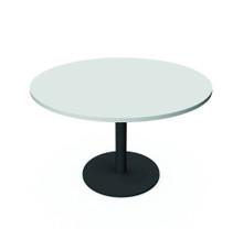 Ocee Design Mocha Dining Height Tables