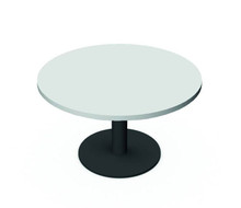 Ocee Design Mocha Coffee Tables