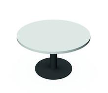 Ocee Design Mocha Coffee Tables