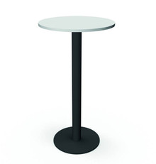 Ocee Design Mocha Poseur Height Tables