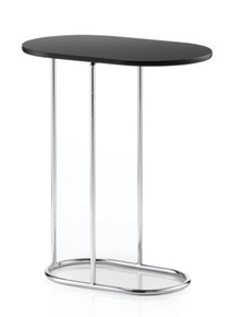 Ocee Design Touch Laptop Table
