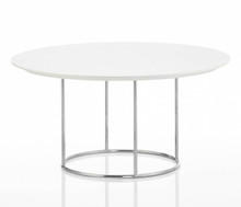 Ocee Design Touch Coffee Table