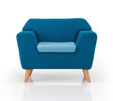 Ocee Design Stretch Armchair