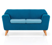 Ocee Design Stretch Sofa
