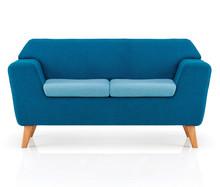 Ocee Design Stretch Sofa