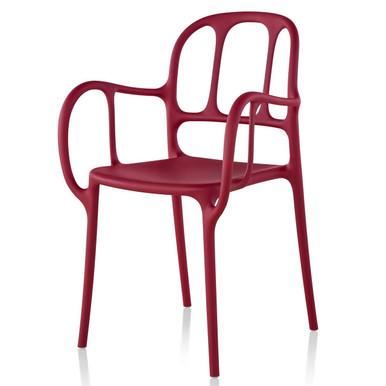 Magis Annett Mesh Task Chair